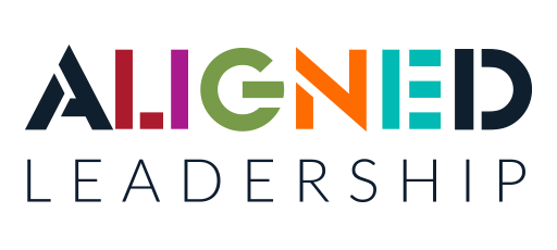 Aligned Leadership
