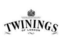 Twinnings logo